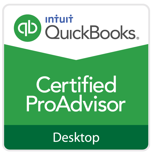 We know our Quickbooks